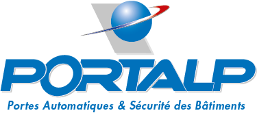 Groupe Portalp