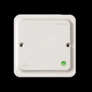 hub radio sans fil RFID Aperio