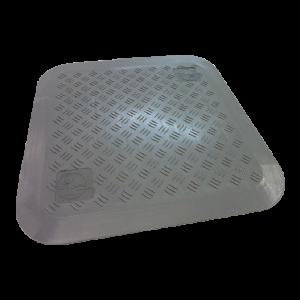 boucle de détection à coller en surface eZyLoops PB6