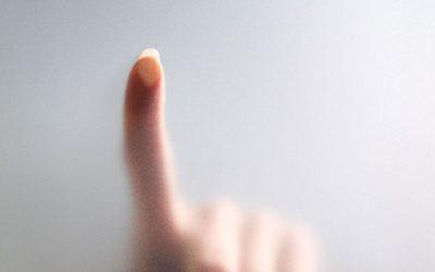 Quels lecteurs biométriques choisir ?