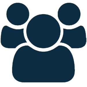 ICT comptage utilisateurs