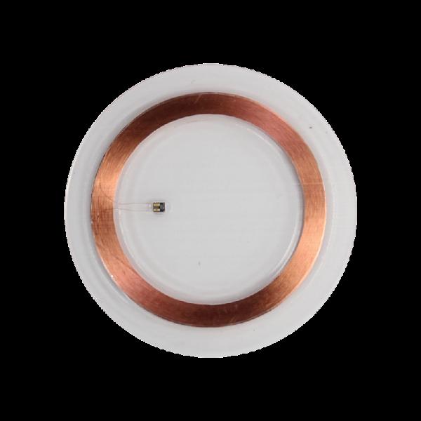 tag insert de proximité RFID