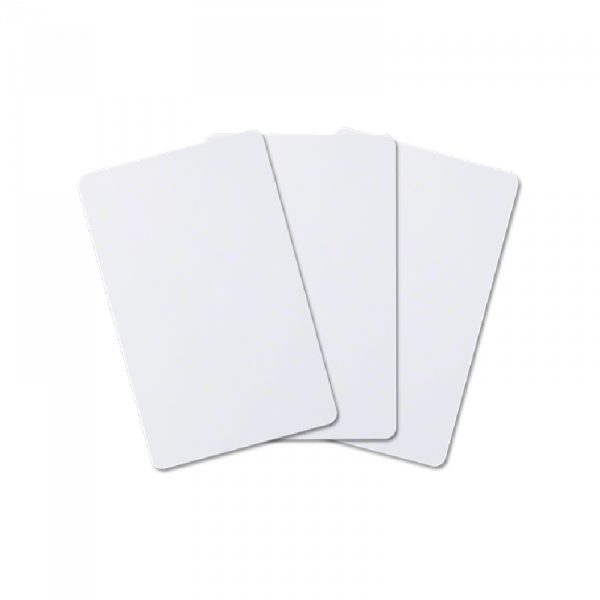 tag carte de proximité RFID
