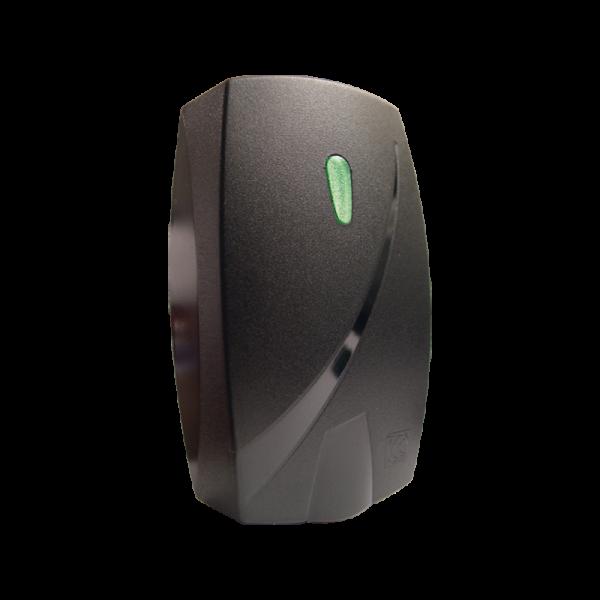 lecteur compact 125 khz stid lxm