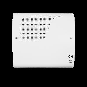 Sirene SI-MAX alarme intrusion